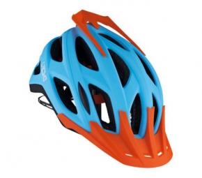 TSG Helmet SUBSTANCE 3.0 Blue