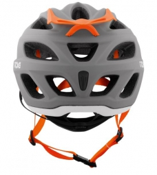 TSG Helmet SUBSTANCE 3.0 Grey