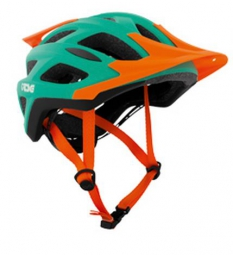 Casco TSG SUBSTANCE 3.0 Verde