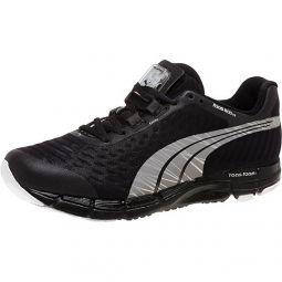 Puma chaussures femme faas 600 v2 powered noir 38
