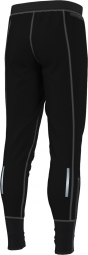 adidas Pantalon Sequencials Climaheat