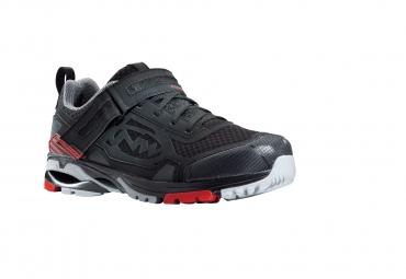 Chaussures VTT Northwave MATRIX 2015 noir