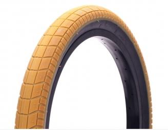cult pneu chase dehart gum noir 2 20