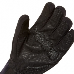 SEALSKINZ Gants ALL WEATHER CYCLE Noir