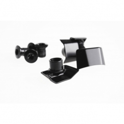 Caches Vis Rotor pour Shimano Dura Ace 9100