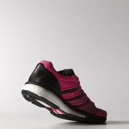 Chaussures de Running Femme adidas running ADIDAS Adizero Boston 5 Femme