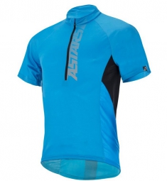 ALPINESTARS Maillot HYPERLIGHT Bleu
