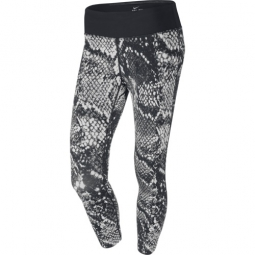NIKE CORSAIRE EPIC LUX PRINTED Femme
