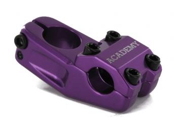 ACADEMY Stem Top Load Purple