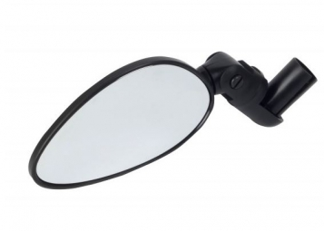 ZEFAL Mirror CYCLOP Left/Right Black
