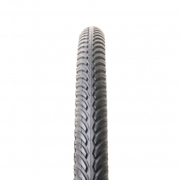 hutchinson pneu bitum 700x35 noir