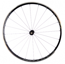 EASTON Roue Avant Route EA70 SL