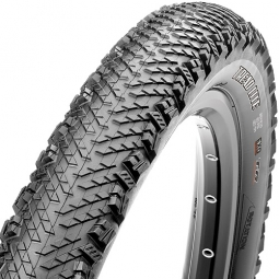maxxis pneu tread lite 29x2 10 exo tubeless ready souple tb96659100
