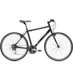 TREK 2014 Vélo de ville Complet FX 7.1 Noir