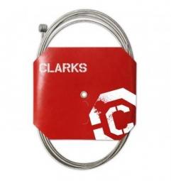 Clarks cable de frein vtt