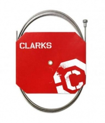 CLARKS Cable Brake Road