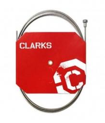 Clarks cable de frein route