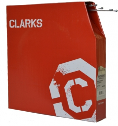 CLARKS Brake Cable Box x100