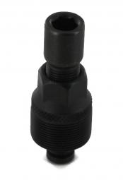 GNK Outil Démontage Pédalier 19mm