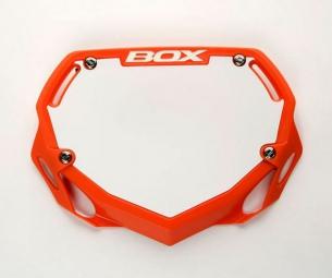 box plaque phase 1 orange l