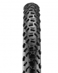 Ritchey pneu z max evolution wcs 27 5x2 10 tubeless ready