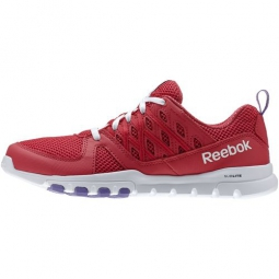 REEBOK SUBLITE TRAIN RS 2.0 Femme