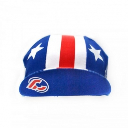 CINELLI Casquette RIDER COLLECTION NELSON VAILS
