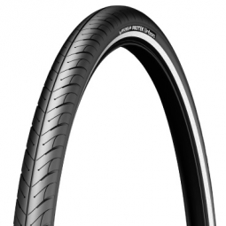 MICHELIN Pneu PROTEK urban 700x28 Rigide
