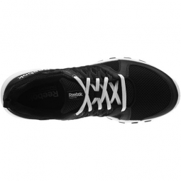 REEBOK SUBLITE TRAIN RS 2.0 Homme