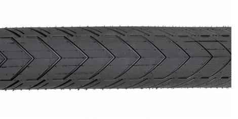 volume pneu vader noir 2 25