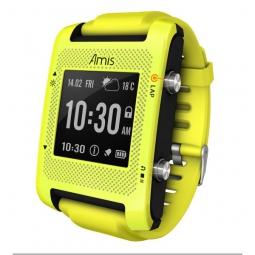 Montre GPS Bryton AMIS S430 E Noir