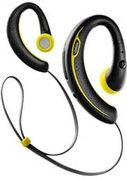 JABRA Sport Wireless +
