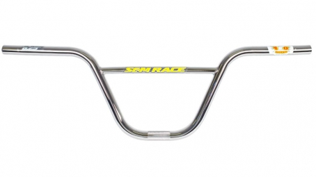 s m guidon race xlt chrome 8