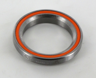 GNK Headset Bearing 1-1/8