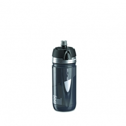 ELITE Bidon JOSSANOVA Anthracite 550 ml