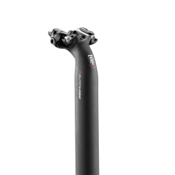 RITCHEY WCS Seatpost SUPERLOGIC UD Carbon 350mm 25mm Offset