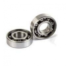 CAMPAGNOLO bearing for hub