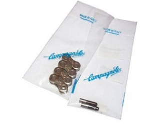CAMPAGNOLO kit link