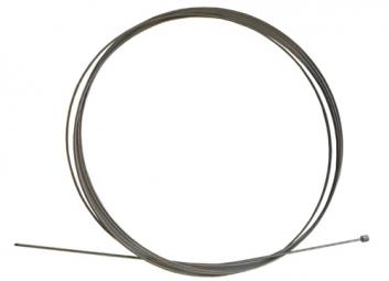 CAMPAGNOLO rear derailleur cable