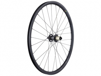 RITCHEY Roue Arrière Trail WCS 29'' Tubeless Alu 12x142mm