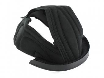 FOX Helmet Replacement Foam RAMPAGE Size M