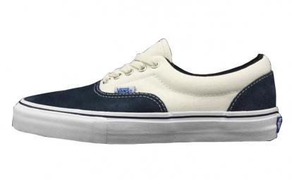 Vans Chaussures ERA PRO