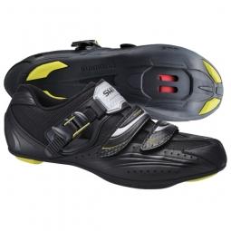 Chaussures Shimano Cyclo RT82