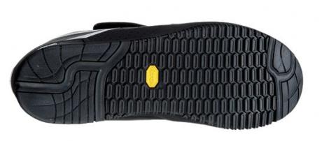 Chaussures VTT Shimano AM41 Noir