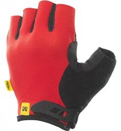 MAVIC 2015 Paire de gants Aksium