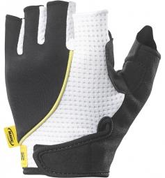 MAVIC 2015 Paire de gants Cosmic Pro Femme