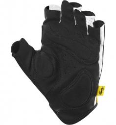 MAVIC Paire de gants Cosmic Pro Femme