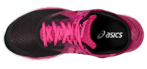 Chaussures de Running Femme Asics 33 dfa