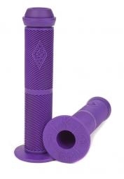 TSC Grips CHULA Purple