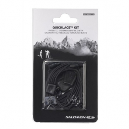 KIT QUICKLAGE SALOMON